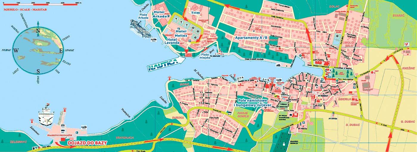 mapa_mod_3-2012