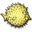 fish_openbsd.png