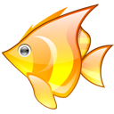 gnome_panel_fish.png