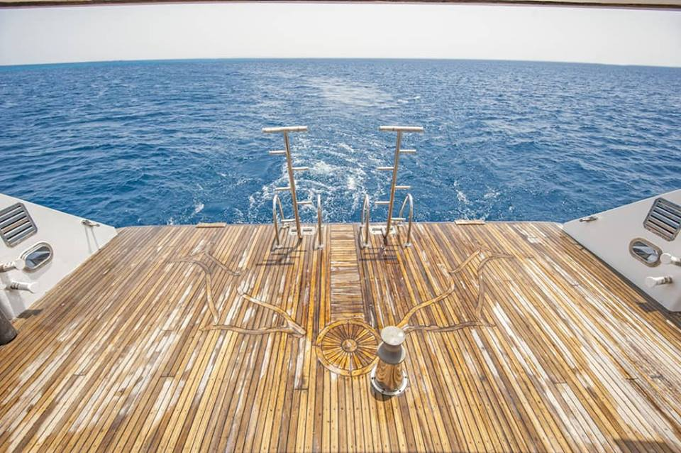 princess-diana-dive-deck