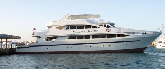 starjet_egypt_boat