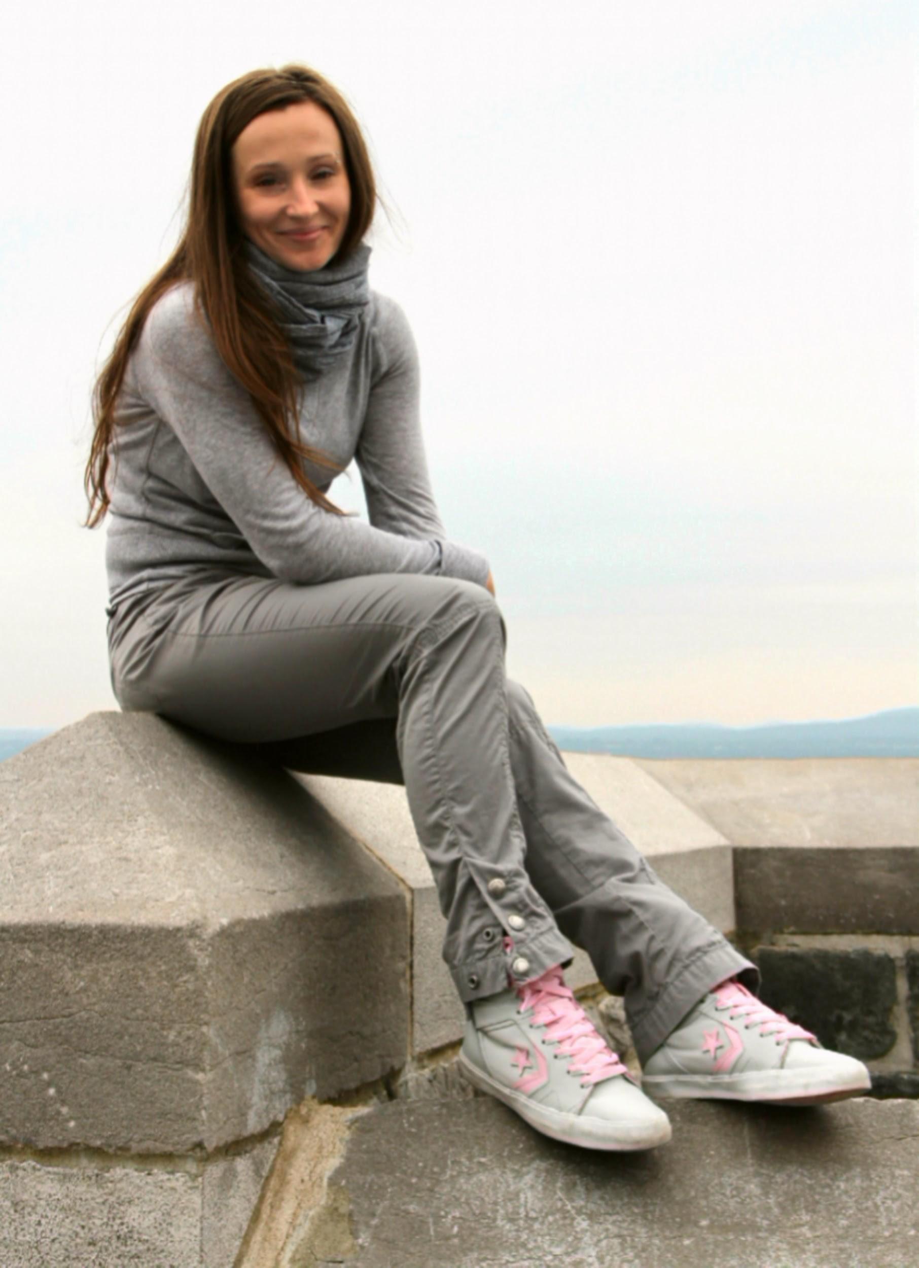 Magdalena Przyłucka -