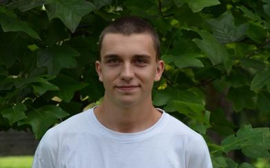Piotr Tuleja -