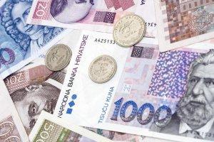 Waluta Chorwacji - gdzie najlepiej ją wymieniać? -