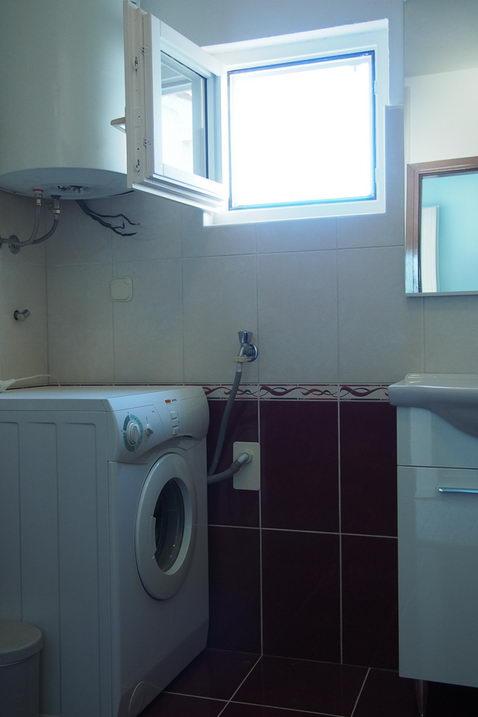 Apartament Milena nr 1 (2 os.) -