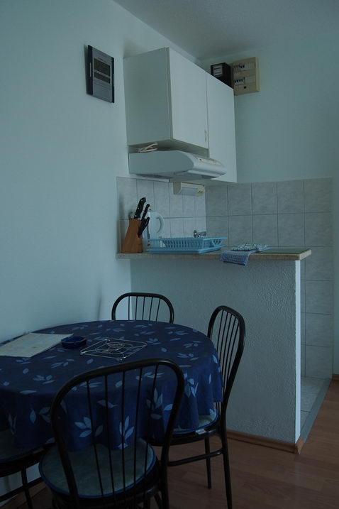 Apartament Milena nr 2 (2+2) -