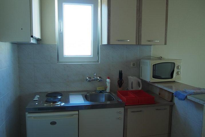 Apartament Milena nr 3 (2+1) -