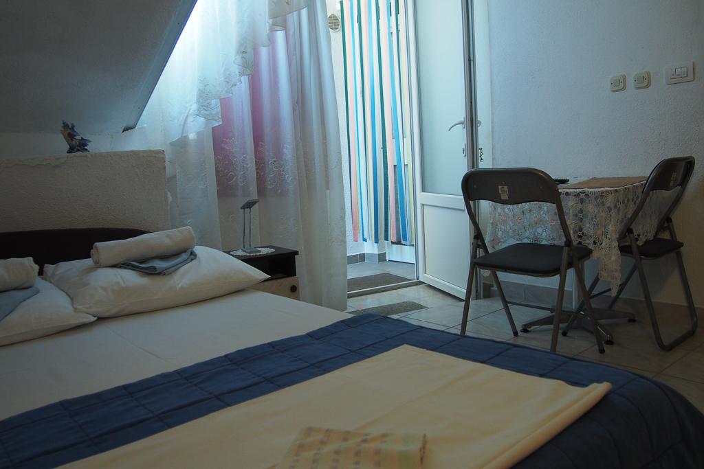Studio Milena nr 6 (2 os.) -