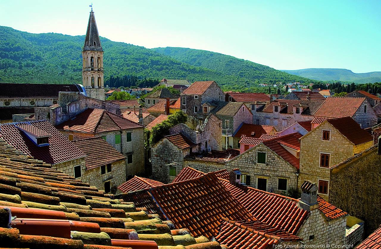 Chorwacja 2020 Kiedy i na jakich warunkach? -
